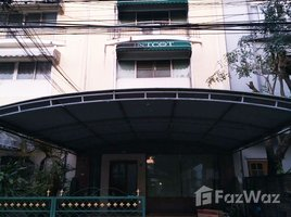 7 Bedrooms Townhouse for rent in Chantharakasem, Bangkok 5 Storey Townhome For Rent In Chatuchak