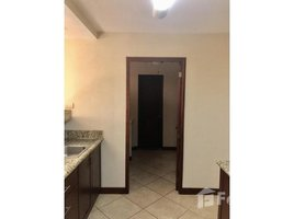 3 Bedrooms Apartment for rent in , San Jose Apartment For Rent in Ciudad Colón