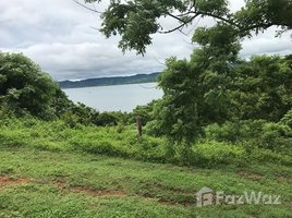 N/A Terreno (Parcela) en venta en , Guanacaste Playa Papaturro, Guanacaste, Address available on request