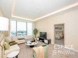 Квартира, 1 спальня на продажу в , Дубай The Palm Tower