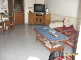 2 Bedrooms Apartment for sale in Chotila, Gujarat For Sale 2BHK fully furnished flat