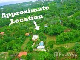 N/A Immobilier a vendre à , Bay Islands Higher ground off the main rd., Utila, Islas de la Bahia