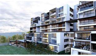 2 Habitaciones Apartamento en venta en Cumbaya, Pichincha 104: Amazing Condos in the Heart of Cumbayá just minutes from Quito