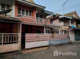 3 Bedrooms House for sale in Khlong Sam, Pathum Thani Baan Pruksa 13 Klong 3