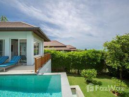 3 Bedrooms Villa for sale in Bo Phut, Koh Samui Horizon Villas