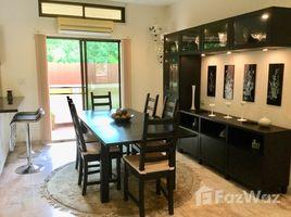Вилла, 3 спальни на продажу в Липа Нои, Самуи Villa in Lipa Noi