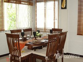 3 Bedrooms Townhouse for sale in Choeng Thale, Phuket Townhouse Corner for Sale Soi Pasak 8
