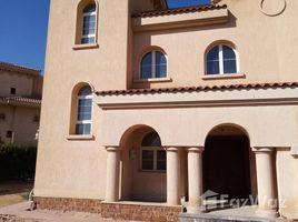 3 Schlafzimmern Immobilie zu vermieten in , Cairo Twin House 275m for Rent IN madinaty city