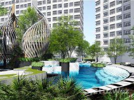 1 Bedroom Condo for sale in Bang Na, Bangkok Elio Del Nest