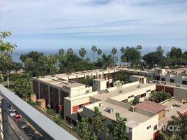 3 Habitaciones Casa en venta en Miraflores, Lima San Ignacio de Loyola, LIMA, LIMA