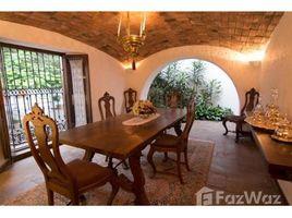 5 Habitaciones Casa en venta en Distrito de Lima, Lima CALLE EL PICACHO, LIMA, LIMA