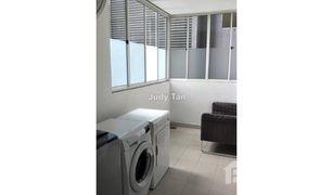 4 Bedrooms Condo for sale in Bandar Kuala Lumpur, Kuala Lumpur Bukit Bintang