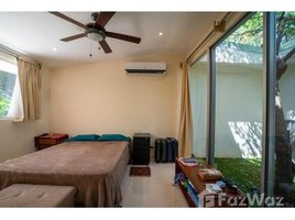 Guanacaste Playa Potrero, Guanacaste, Address available on request 1 卧室 房产 租