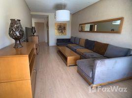 2 غرف النوم شقة للبيع في NA (Machouar Kasba), Marrakech - Tensift - Al Haouz Agdal Golf City Prestgia appartement à vendre vue piscine
